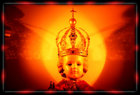 astrotheology and catholicism